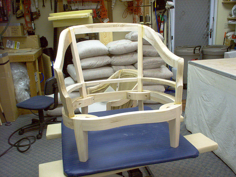 11_building_a_new_chair
