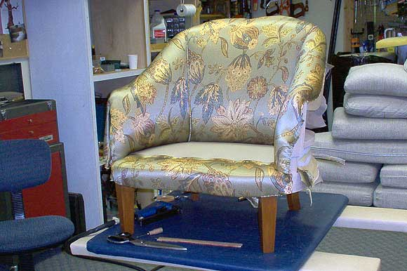 14_custom_built_chair_
