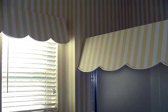20_bathroom_fabric_awnings
