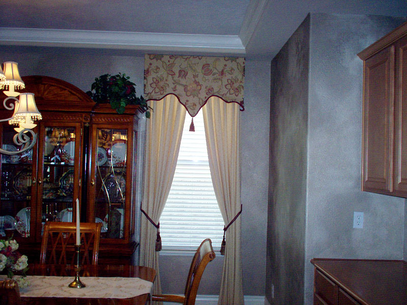 45_valance__panels__tiebacks