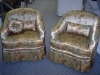 15_new_custom_chairs