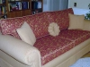 30_upholstered_sofa