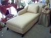 44_cutom_made_chaise_lounge
